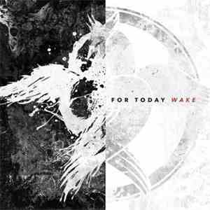 For Today - Wake mp3 flac