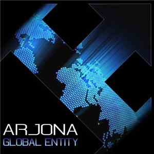 Arjona - Global Entity mp3 flac