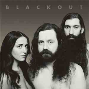 Blackout  - Blackout mp3 flac