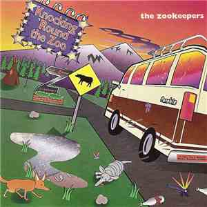 The Zookeepers  - Knocking Round The Zoo mp3 flac