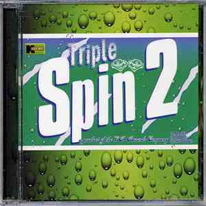 Various - Triple Spin 2 mp3 flac