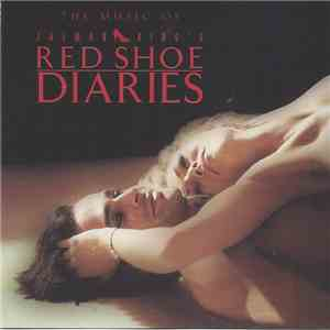 George S. Clinton - The Music Of Red Shoe Diaries mp3 flac