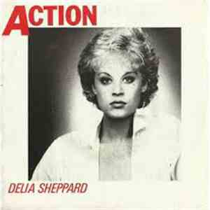 Delia Sheppard - Action mp3 flac