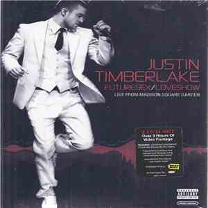 Justin Timberlake - Futuresex/Loveshow (Live From Madison Square Garden) mp3 flac