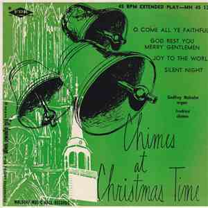 Godfrey Malcolm & Fredrico - Chimes At Christmas Time mp3 flac
