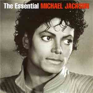 Michael Jackson - The Essential Michael Jackson mp3 flac
