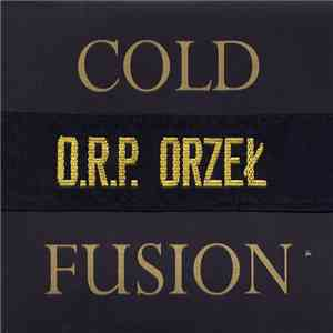 Cold Fusion  - ORP Orzeł mp3 flac