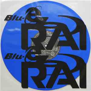 Olyvetty - On Blue Rai mp3 flac