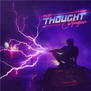 Muse - Thought Contagion mp3 flac
