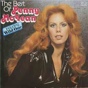 Penny McLean - The Best Of Penny McLean mp3 flac