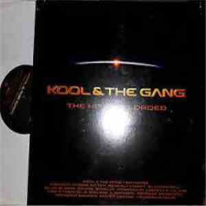 Kool & The Gang - The Hits: Reloaded - Part Two mp3 flac