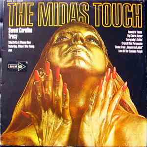 The Midas Touch - The Midas Touch mp3 flac