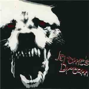 Jerome's Dream / The Book Of Dead Names - Jerome's Dream / The Book Of Dead Names mp3 flac