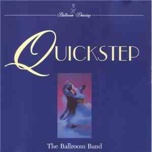 The Ballroom Band - Quickstep mp3 flac