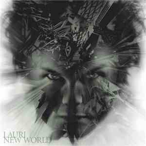 Lauri - New World mp3 flac
