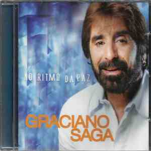 Graciano Saga - No Ritmo Da Paz mp3 flac