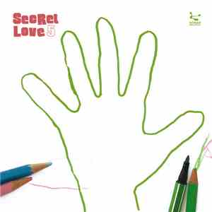 Various - Secret Love 5 mp3 flac